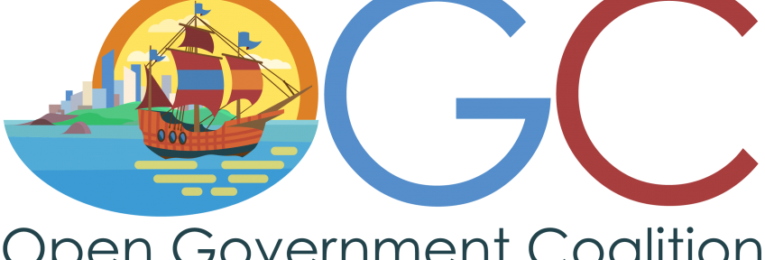 OGC-Text-Logo-Boat