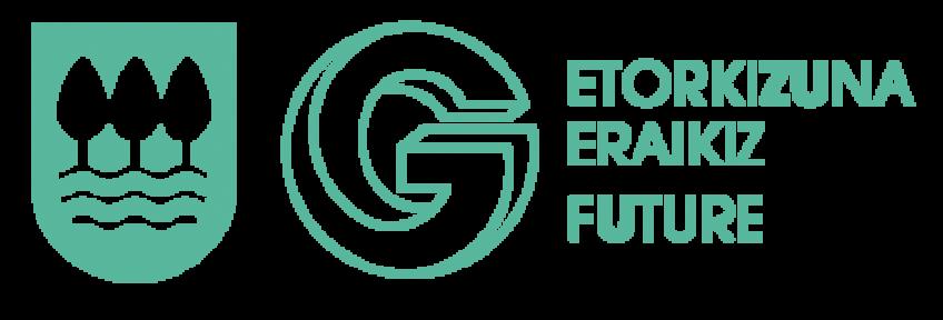 logo-etorkizuna