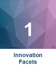 Innovation facets