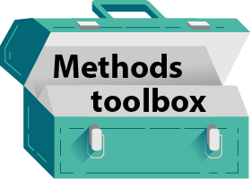 Policy Methods Toolbox - Observatory of Public Sector Innovation  Observatory of Public Sector Innovation