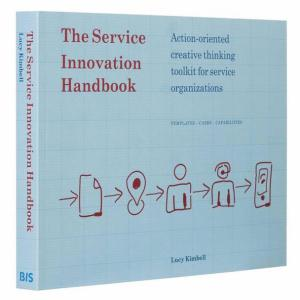 Search Toolkits - Observatory of Public Sector Innovation