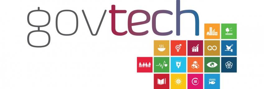 GovTech Image