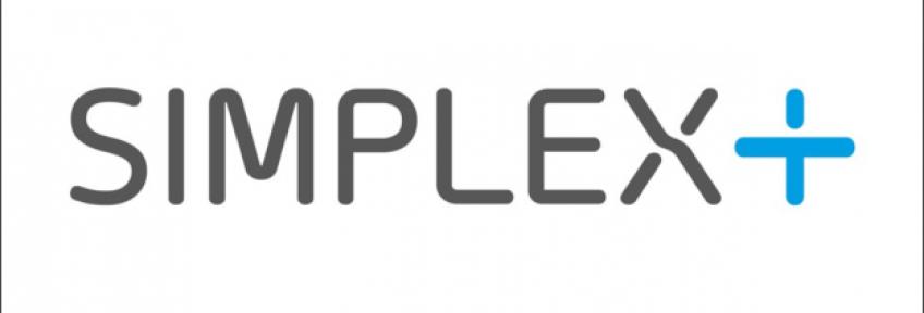Logo_Simplex_M_620