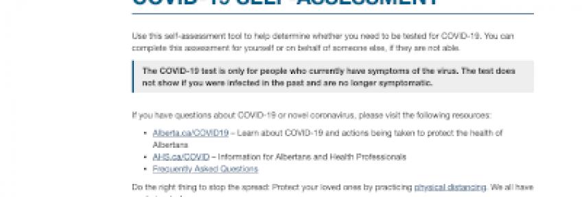 AB-SelfAssessment.png