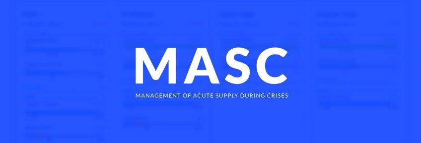 MASC-logo.jpg