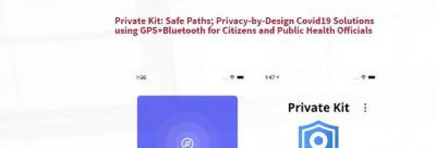 Safepaths.jpg