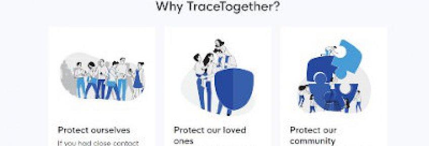 TraceTogether.jpg