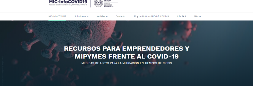 Banner-InfoCovid19.png