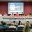 Urban Master Planning Review — Thematic Seminars