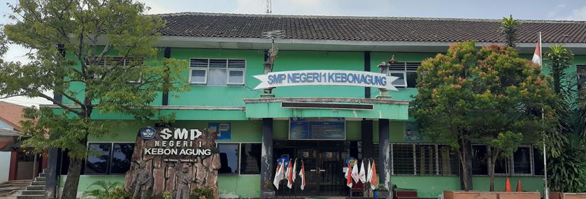smpn-1-kebonagung.png