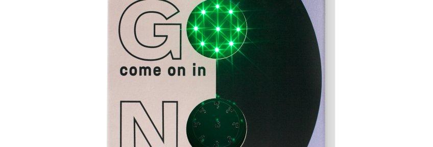 TraffikFlo_-green-light.jpg