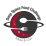 DSFC Logo